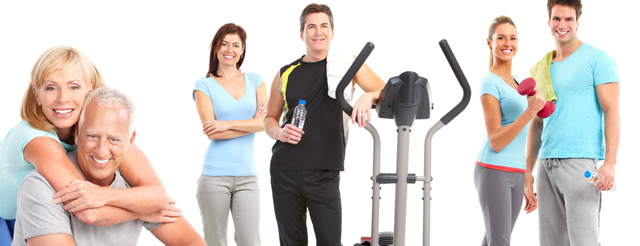 bigstock gym fitness healthy lifestyle
