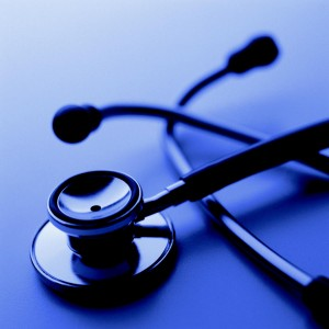 stethoscope backgrounds wallpapers